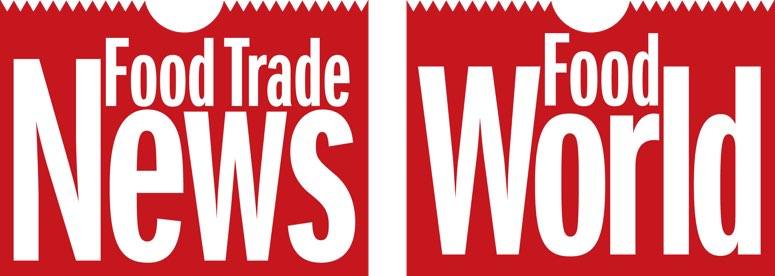 Food Trade News & Food World